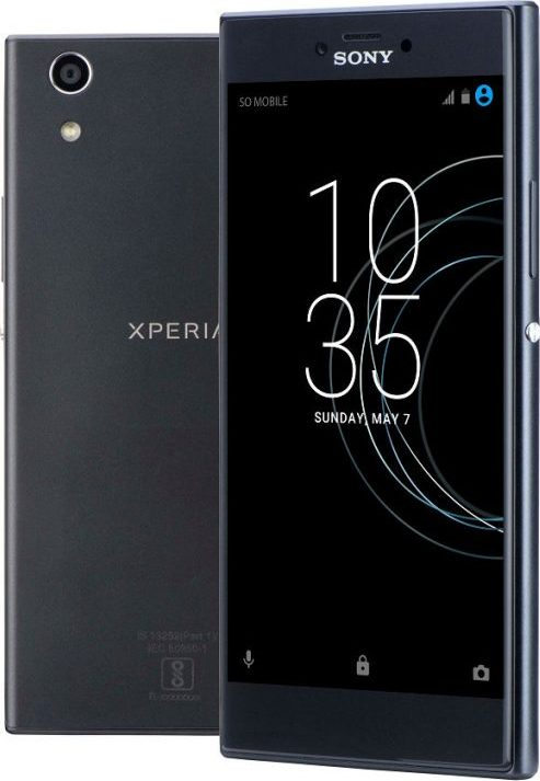Sony Xperia R1 Dual Sim (4G - 16GB)