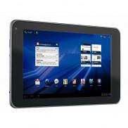 LG Optimus Pad V900 Tablet Price in Pakistan