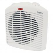Sencor SFH 7010 Hot Air Fan in Pakistan