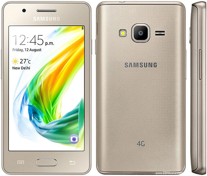 Samsung Galaxy Z2 Price in Pakistan - Home Shopping