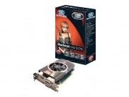 Sapphire Graphic Card HD5770 1G GDDR5 PCIE ROHS LITE in Pakistan