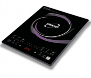 Homage Induction Cooker HC103 Electric Stove in Pakistan