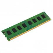 2GB DDR3 Memory Refurbished Price in Pakistan