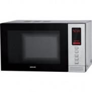 Sencor SMW 6520DSG Microwave Oven in Pakistan