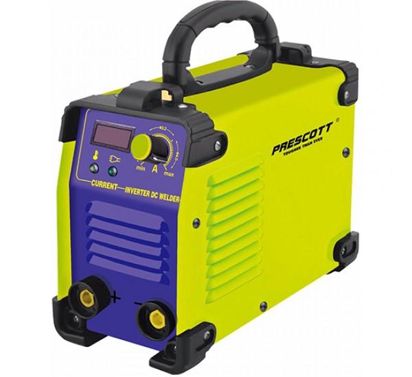 Prescott MMA-200 220v 3-Board 200 Inverter Welding Machine