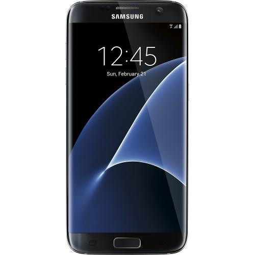 Afholte Samsung Galaxy S7 Edge Black Onyx Sim Price in Pakistan FE-58