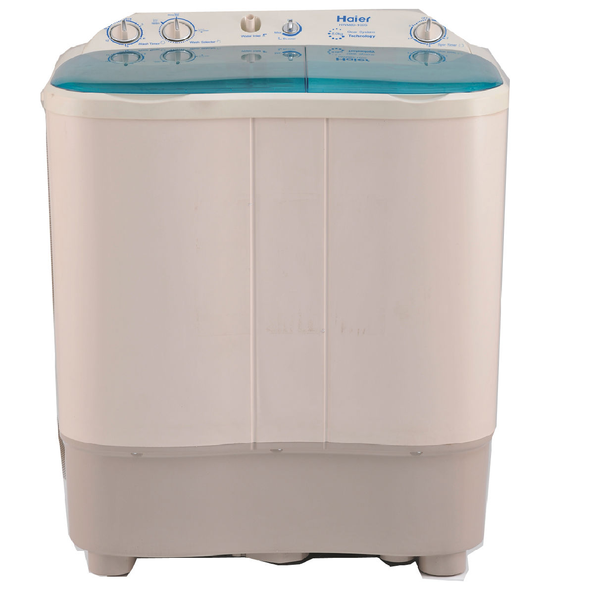 haier washing machine haier washing machine hwm80 100s in pakistan homeshopping 12985