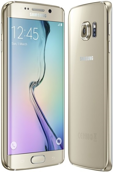 samsung galaxy s6 edge price in pakistan 128gb gold. Black Bedroom Furniture Sets. Home Design Ideas