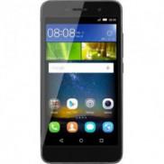 Huawei Honor Holly 2 Plus Price In Pakistan