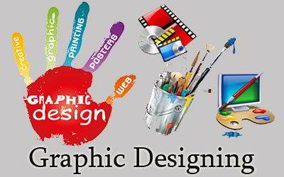 Image result for Graphic Design Courses