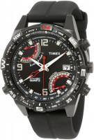 Timex    T49865   Men's Watch in Pakistan