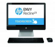 HP ENVY Recline TouchSmart 23 k210ne Price in Pakistan