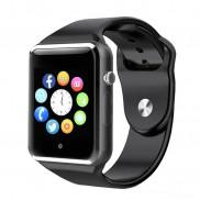 Smart A1 Bluetooth Smartwatch Price in Pakistan