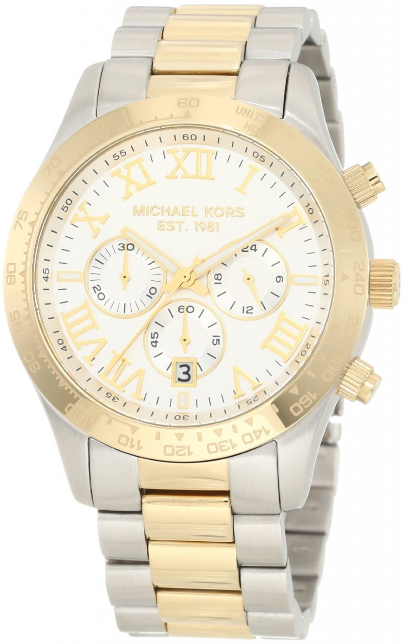 2a5b0eb4d9e0 Michael Kors MK8229 Men s Watches Price in Pakistan - Home Shopping