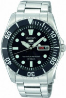 Seiko 5 Mens Watch SNZF17 Price in Pakistan  Homeshopping