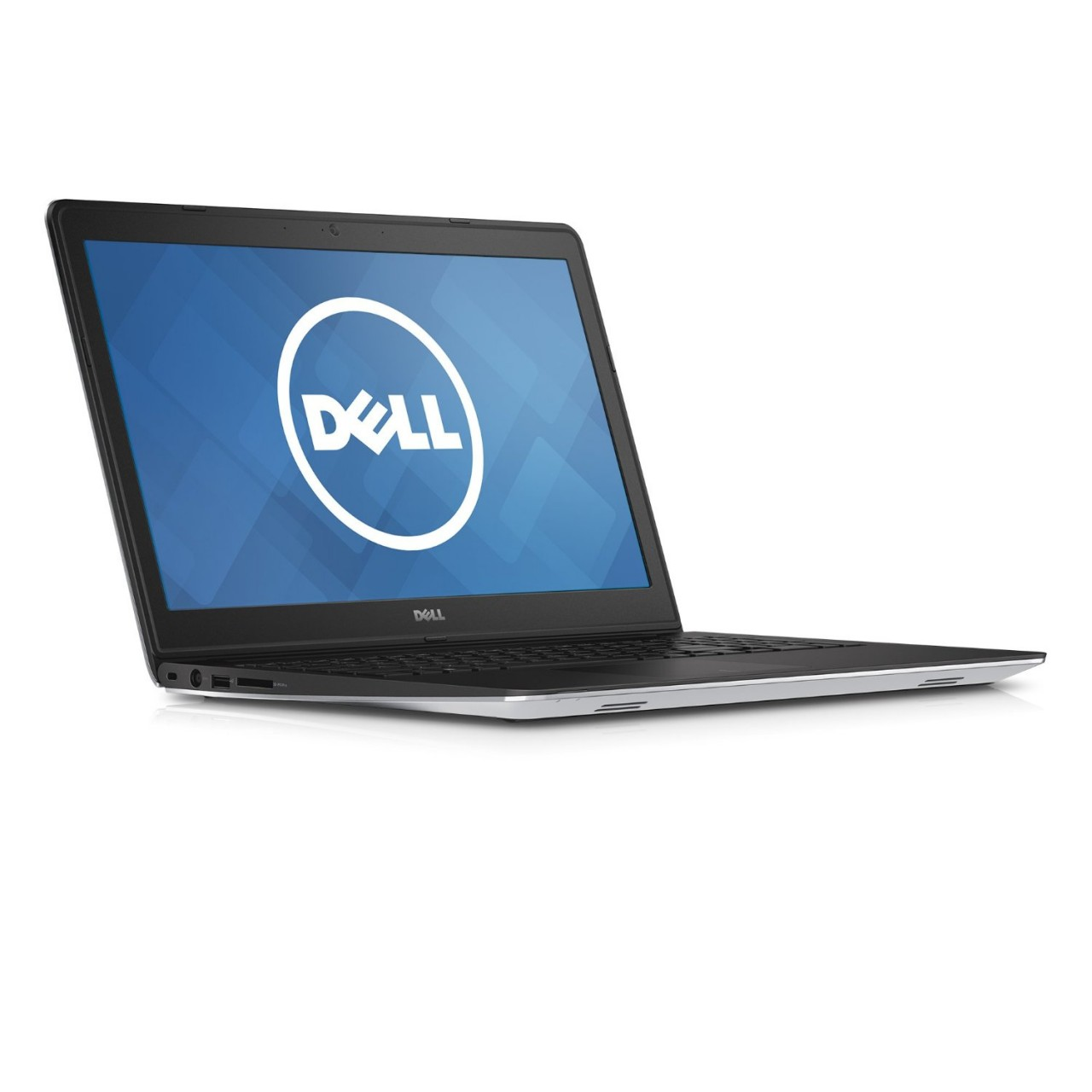 Notebook samsung price in pakistan - Dell Inspiron 15 5547 With Free Laptop Bag 1 Year Local Warranty Intel Core I5 4210u Cpu 4gb Memory 2gb Amd Graphics 1tb Storage Price In Pakistan