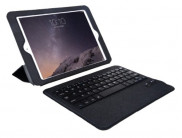 Merlin iPad Air 2 Case with Keyboard Price in Pakistan