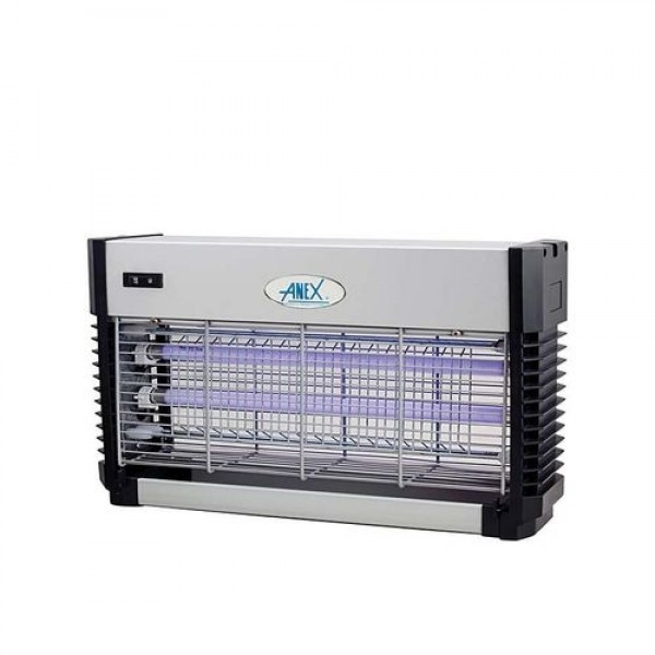 Image result for Anex 1081 insect killer