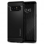 Spigen Galaxy Note 8 Case Rugged Price In Pakistan