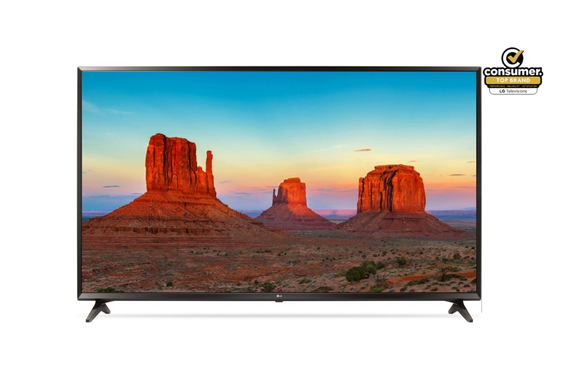 Tcl 55 55s62 Smart Full Hd Led Tv Price In Pakistan