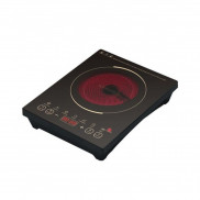 Cambridge IC103 Infrared Cooker Price in Pakistan