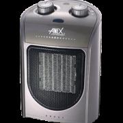 Anex Ceramic Fan Heater AG 3035 in Pakistan