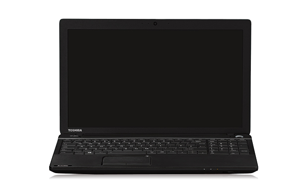 TOSHIBA SATELLITE C50-A546 DRIVERS FOR MAC