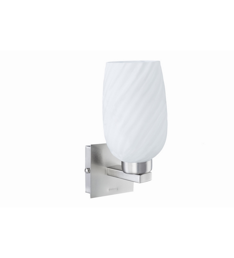 Philips Wall Lights For Home : Philips Wall Light Bracket single 3658 spiral in Pakistan