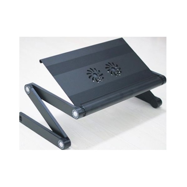 Aluminium folding laptop table price in pakistan for E table price in pakistan