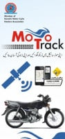 Motorcycle Rickshaw Tracker Chinese and Japanese Bikes Price In Pakistan
