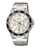 Casio MTP1300D7A1VDF Price in Pakistan  Homeshopping