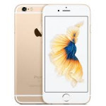 Apple iPhone 6S 128GB Gold Price in Pakistan