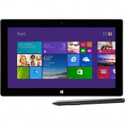 Surface Pro 2 256GB Price in Pakistan