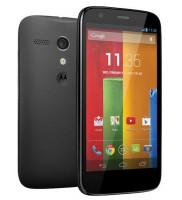 Motorola Moto G 16GB Dual Sim Price in Pakistan