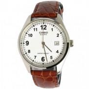 Casio Watch MTP1175E7BDF in Pakistan