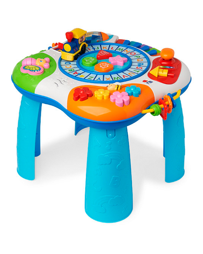 Winfun activity table in pakistan home shopping for E table price in pakistan