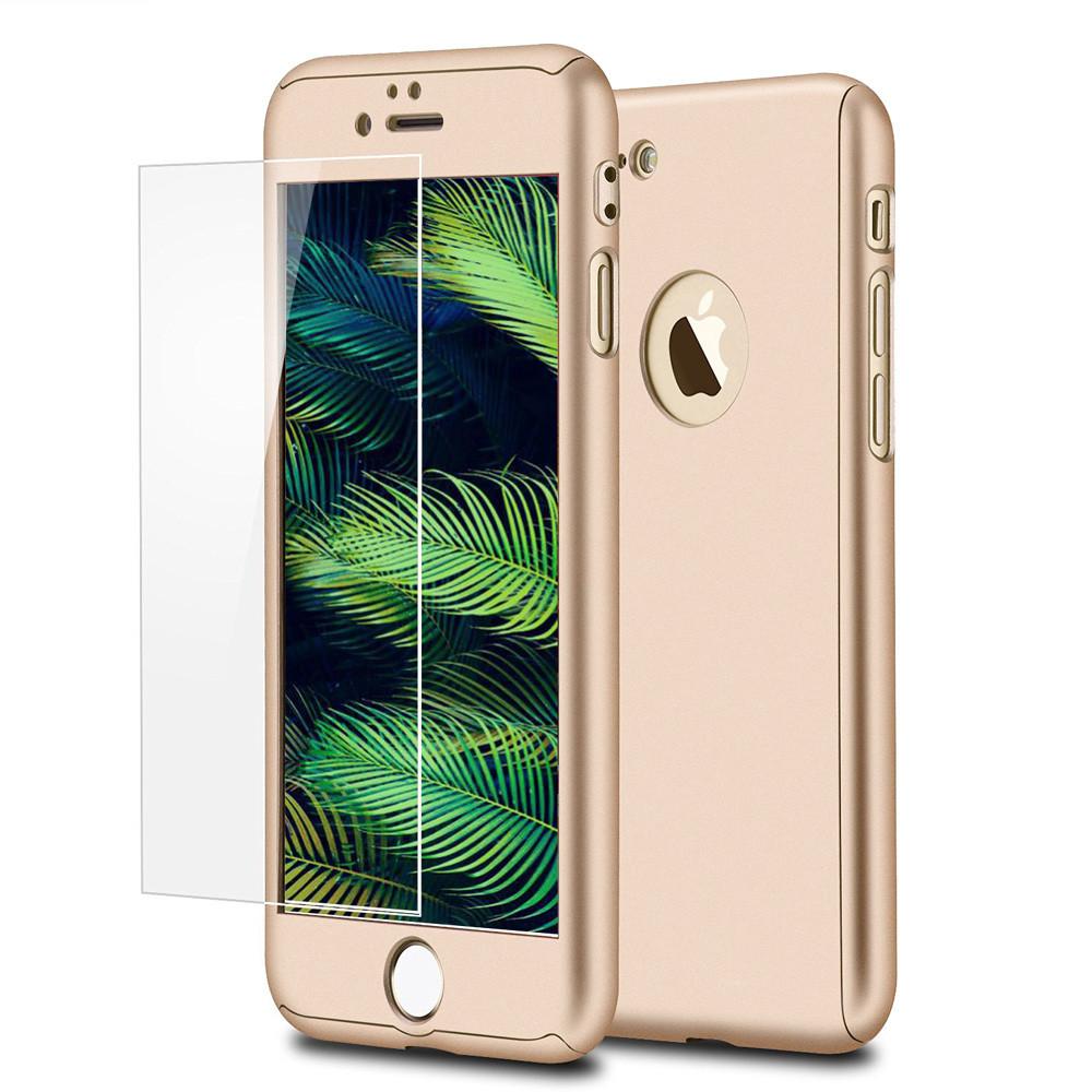 joyroom iphone 7 case
