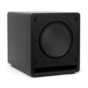 klipsch sw 112 reference series powered subwoofer each black price in pakistan home shopping. Black Bedroom Furniture Sets. Home Design Ideas