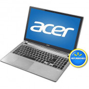 Acer V5 572P 6454 Touchscreen Laptop Price in Pakistan