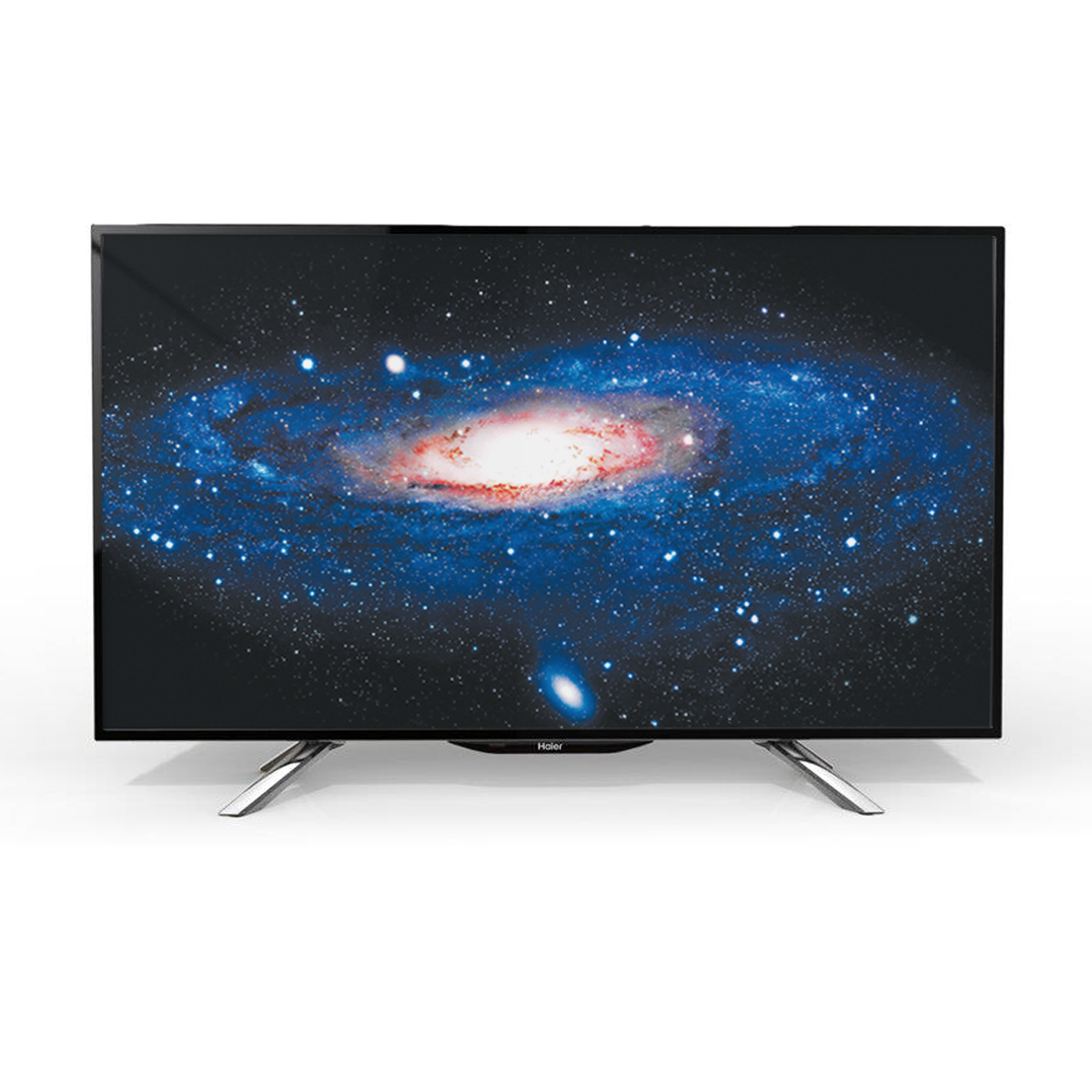 1080439 besides Beats Studio3 Wireless Over Ear Headphones Porcelain Rose moreover Hisense 40 Inch Roku Tv review 2521 furthermore Marantz Ud5005region Free 3 D Blu Ray Player furthermore Iphone Accessories. on how to connect headphones a tv with only