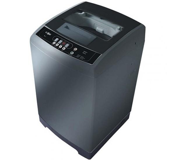 Super Asia Fully Automatic Washing Machine Sa 608 Asb