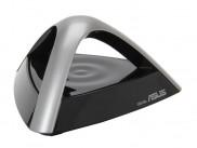ASUS USB N66 Price in Pakistan