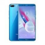 Honor 9 Lite Sapphire Blue Price in Pakistan