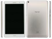 Huawei MediaPad T3 8 inch Price In Pakistan