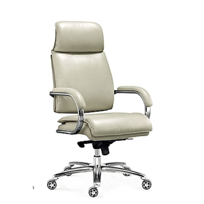 Workspace Solo X Office Chair Price In Pakistan Home Shop