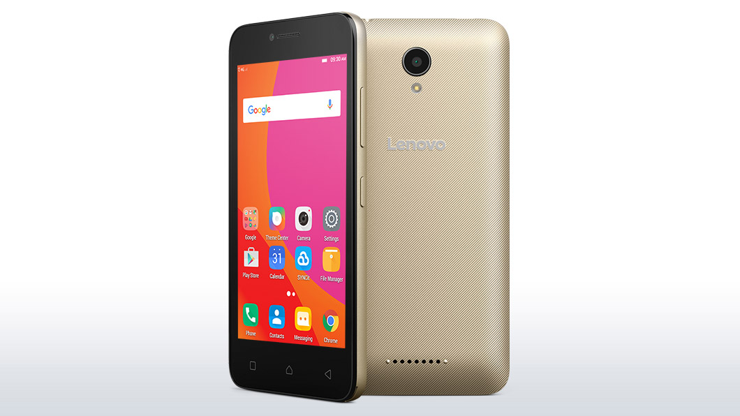Lenovo B Smartphone Price In Pakistan Home Shopping