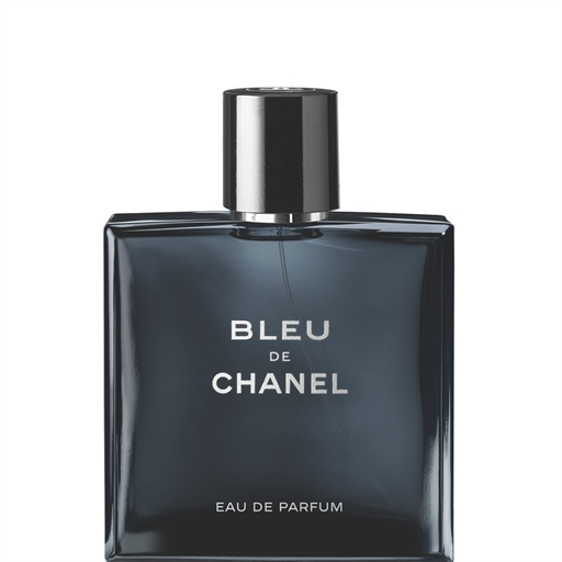Chanel Bleu De Chanel For Women 100ml - Home Shopping 2b17c6808f