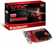 Sapphire Graphic Card HD6670 2G DDR3 PCIE HDMI  DVII  DP in Pakistan