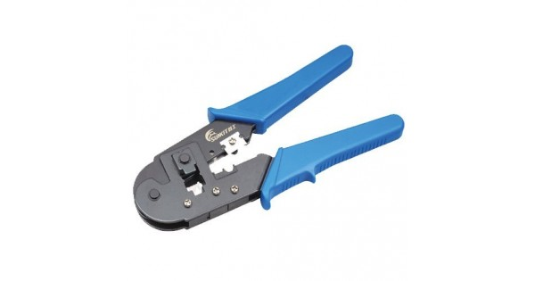 crimping tool single good quality price in pakistan. Black Bedroom Furniture Sets. Home Design Ideas