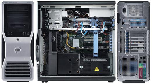Dell Precision 350 LSI Ultra 320 Windows 8 X64 Driver Download